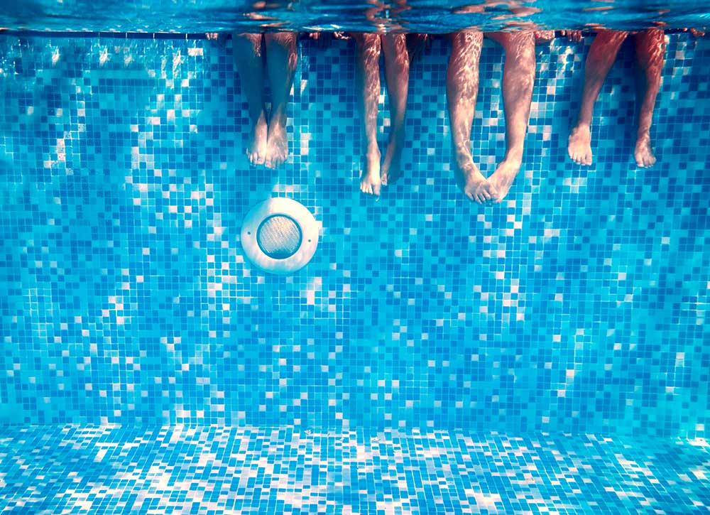 bygga-pool