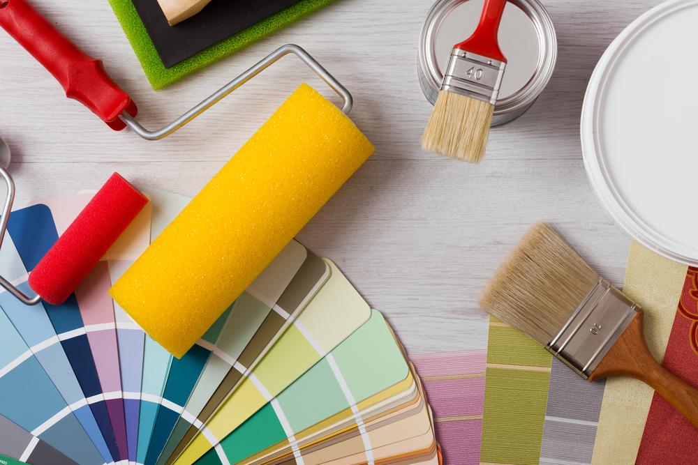 Måla om_målarverktyg