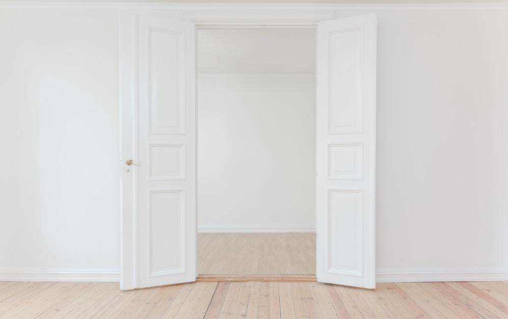 Renovera eller bygga hus_golvläggning_slipning