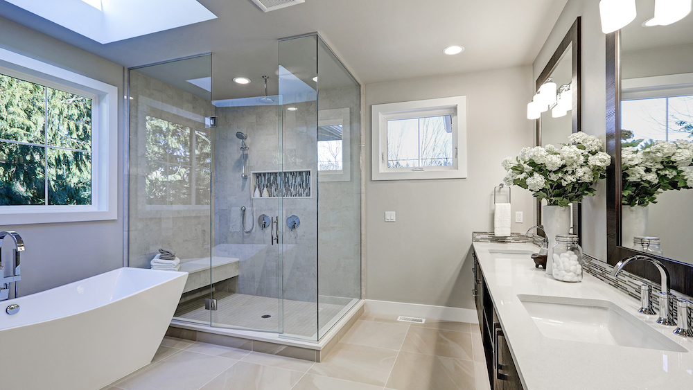 Renovera eller bygga hus_badrum