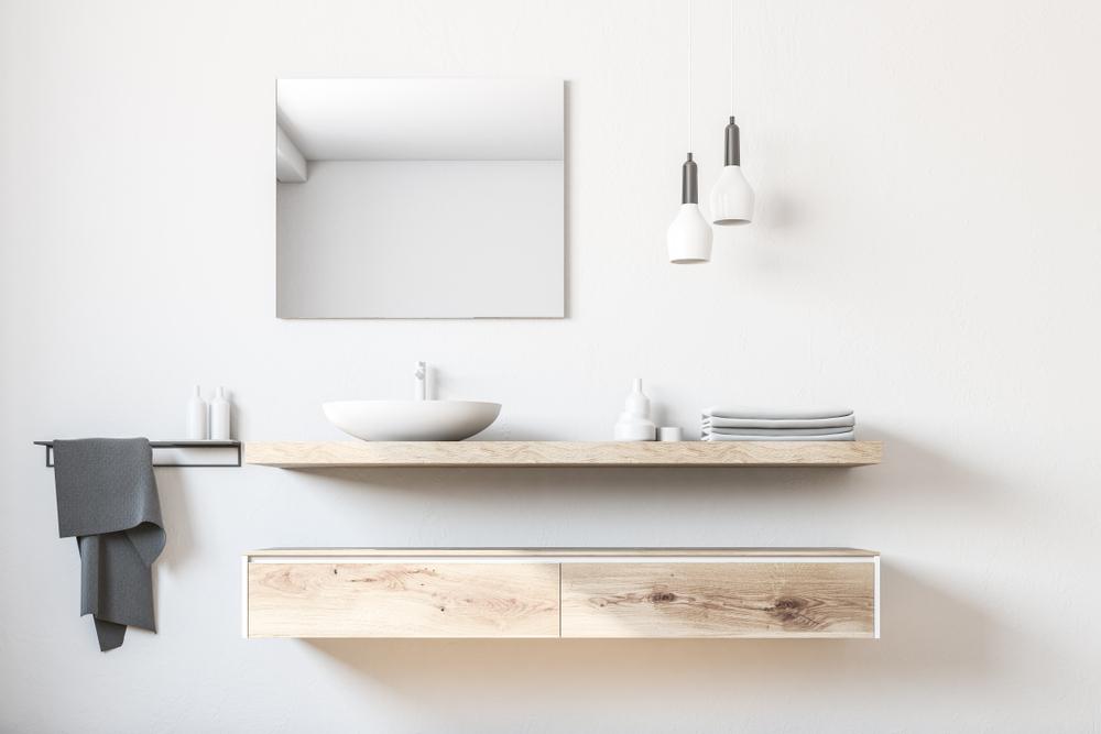 renovera badrummet_handfat