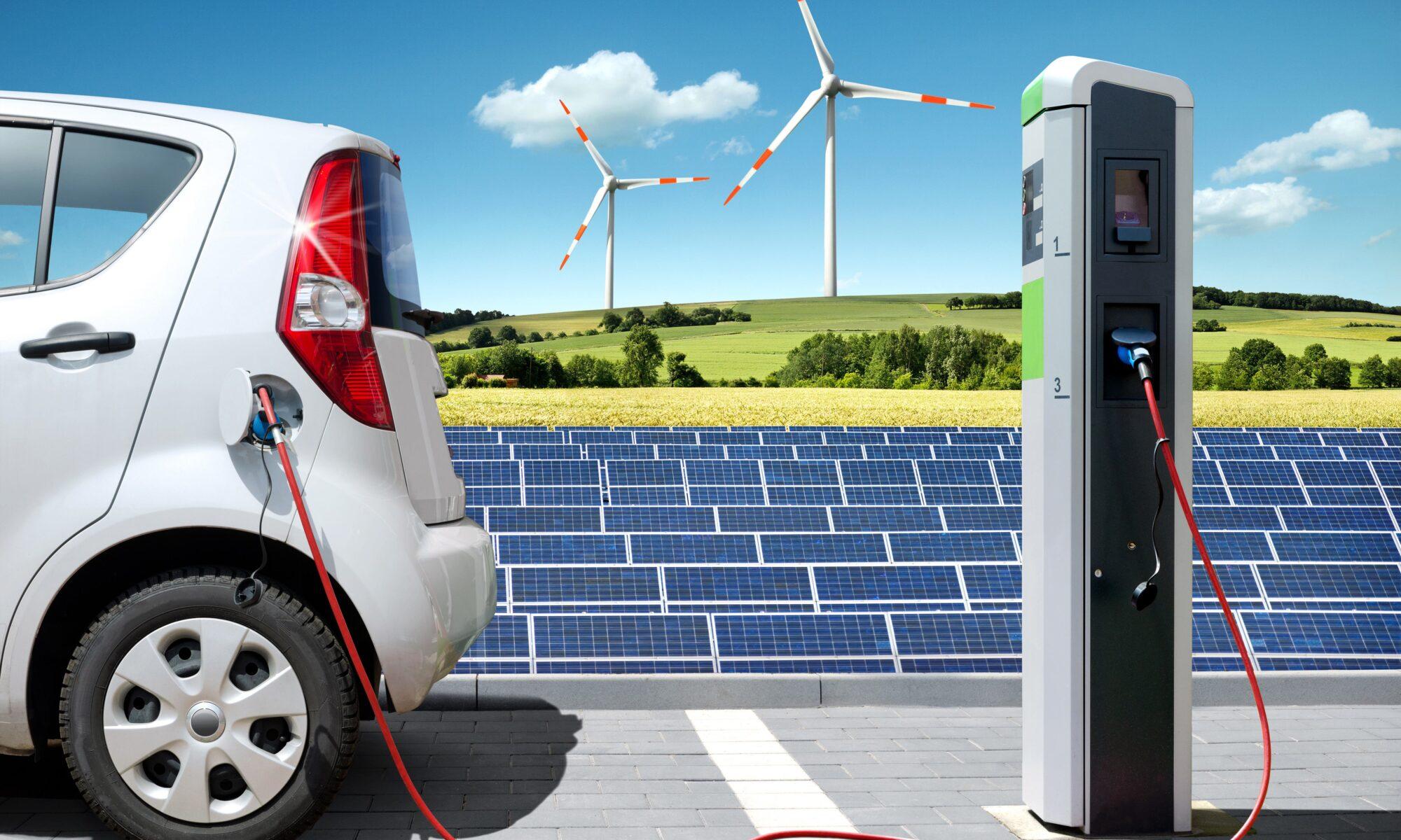 skattereduktion grön el