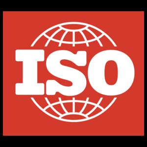 ISO 14001 – logo