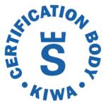 OVK-Certifiering – logo