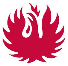 Heta Arbeten – logo