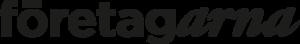 Företagarna – logo