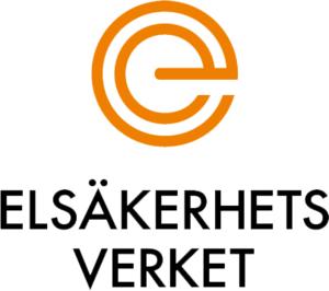 Lågspänning - Allmänna och offentliga utrymmen – logo