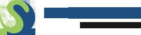Svenskt Ventilation – logo